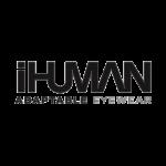 IHuman Logo