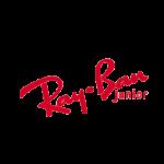 ray ban kids