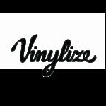 vinylize logo